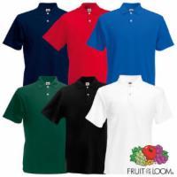 3er Pack Fruit of the
