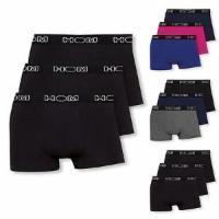 3er Pack HOM Boxershorts