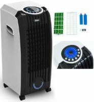 3in1 Aircooler Mobile