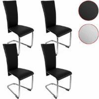 4 x Esszimmerstühle