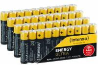 40 Intenso Energy Ultra