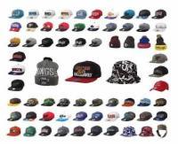 47 Brand - NHL MLB Cap
