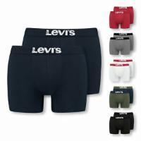 4er Pack Levi's Herren