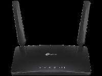 4G/LTE Modem Router
