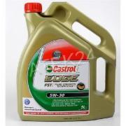 5 Liter CASTROL EDGE FST