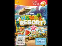 5 Star Hawaii Resort [PC]