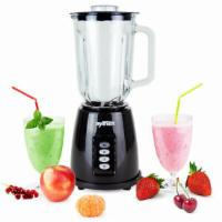 5in1 Smoothie Maker