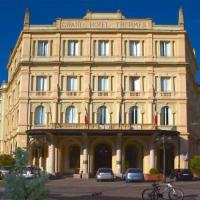 6 Tage Grand Hotel Nuove