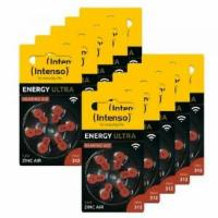 60 Intenso Energy Ultra
