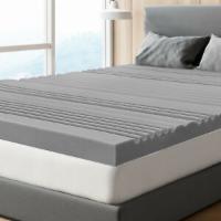7,6CM BedStory Matratze