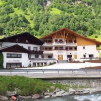 8T Urlaub in Südtirol