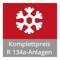 A.T.U Klimaanlagenwartung