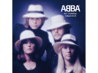 ABBA - The Essential