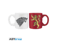 ABYSTYLE Game of Thrones