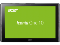 ACER Acer Iconia One 10