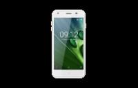 ACER Acer Liquid Z6 8 GB