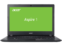 ACER Aspire 1 , Notebook