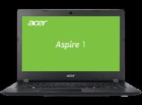 ACER Aspire 1 , Notebook