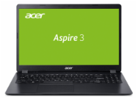 ACER Aspire 3 , Notebook