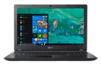 ACER Aspire 3 , Notebook,