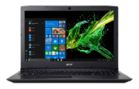 ACER Aspire 3 Notebook