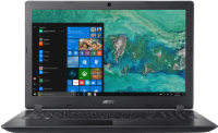 ACER Aspire 3, Notebook
