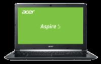 ACER Aspire 5 Notebook