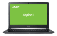 ACER Aspire 5 , Notebook