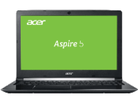 ACER Aspire 5 , Notebook