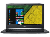 ACER Aspire 5, Notebook