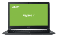 ACER Aspire 7 Gaming