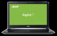 ACER Aspire 7 , Gaming