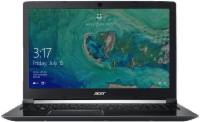 ACER Aspire 7 , Notebook