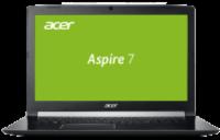 ACER Aspire 7 Gaming