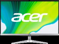 ACER Aspire C24-963,
