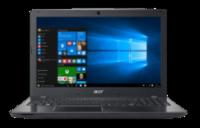 Acer Aspire E 15 Notebook