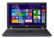 Acer Aspire ES1-512-22P1