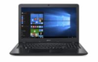 Acer Aspire F 15 Notebook