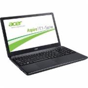Acer Aspire Notebook 15,6