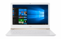 Acer Aspire S 13 Notebook