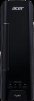 ACER Aspire XC-780,