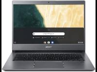 ACER Chromebook 714 ,