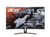 ACER ED323QURA 32 Zoll