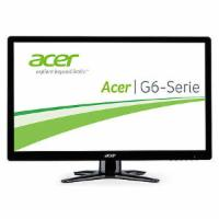 Acer G246HYLbd - 60 cm ,