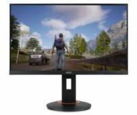 Acer Gaming-Monitor