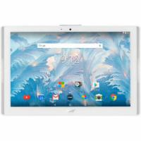 ACER Iconia One 10 ,