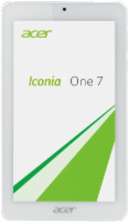 ACER Iconia One 7 ,