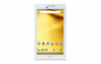 ACER Iconia Talk 7 16 GB