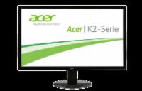 Acer K242HQLC 23.6 Zoll