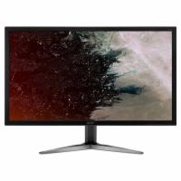 Acer KG281Kbmiipx - 71 cm